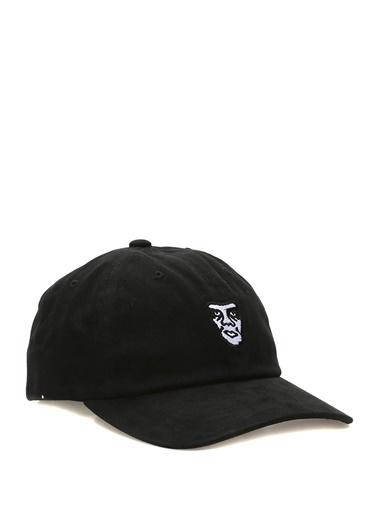 OBEY Şapka